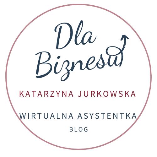 budowanie bloga